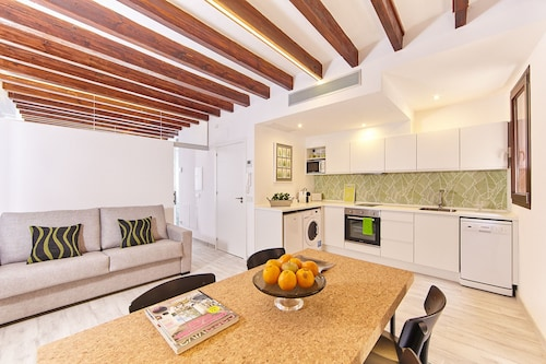 Remolars 3 Townhouse