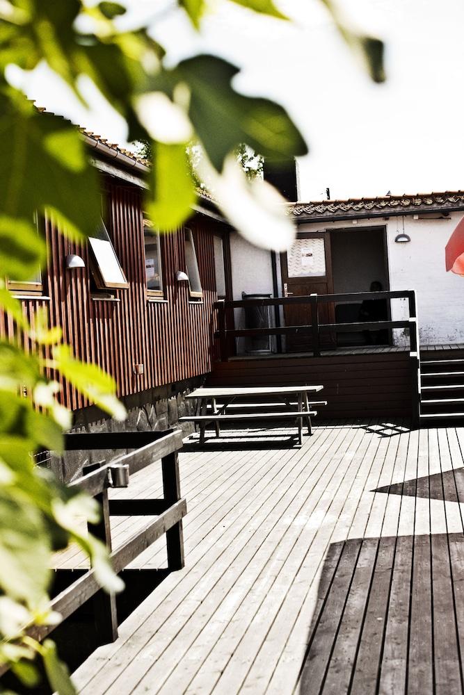 Svaneke Vandrerhjem In Svaneke Hotel Rates Reviews On Orbitz
