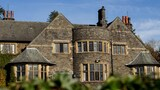 Cragwood Country House Hotel - Windermere Hotels