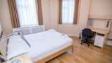 Apartment Wharf - Central London - London Hotels