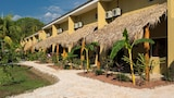 Cabo Velas Estates Unit 19 by RedAwning - Matapalo Hotels