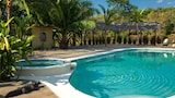 Cabo Velas Estates Unit 13 by RedAwning - Matapalo Hotels