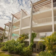 Playa Turquesa P103 Private BeachFront Community by RedAwning