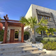 Villa Cayuco 38 Cap cana Punta cana by RedAwning