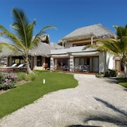 Villa Cayuco 1 Cap cana Punta cana by RedAwning