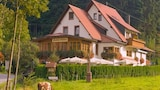 Vacation Apartment in Durbach 7157 by RedAwning - Durbach Hotels