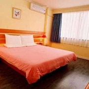 Home Inn Wuyi Plaza