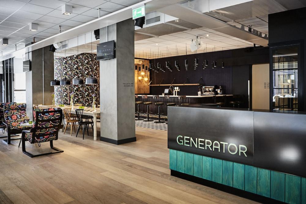 Book generator stockholm stockholm hotel deals for Designhotel stockholm