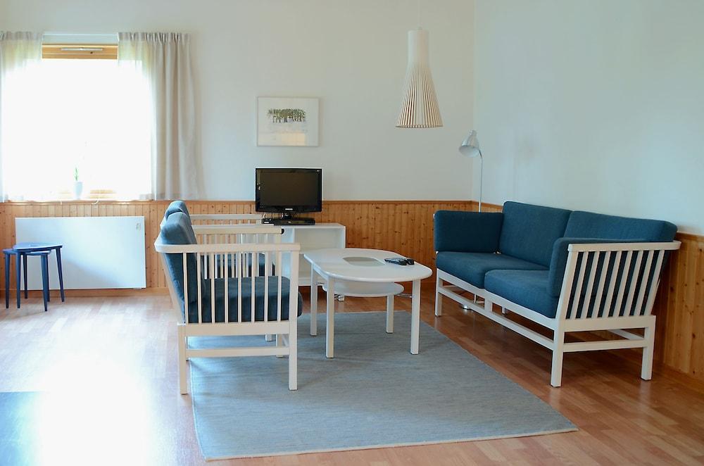 spa norrtälje par massage stockholm