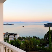Blue Bay Skiathos