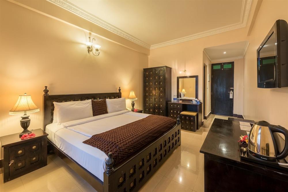 Golden tulip stonetown boutique 2017 room prices deals for Boutique hotel zanzibar