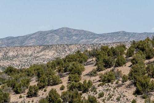 Great Place to stay Plata Cielo near Santa Fe