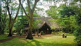 Migunga Tented Camp - Lake Manyara National Park Hotels