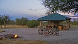 Whistling Thorn Tented Camp - Tarangire National Park Hotels