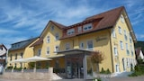 Vacation Apartment in Hausach 7896 by RedAwning - Hausach Hotels