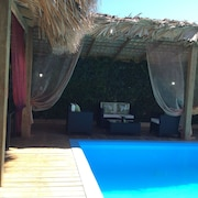 Casa Lilly B&B Cabarete