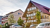 Vacation Apartment in Immenstaad 7089 by RedAwning - Immenstaad am Bodensee Hotels