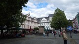 Luxury Vacation Apartment in Koblenz 4434 by RedAwning - Koblenz Hotels