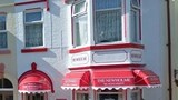 Newholme Hotel - Blackpool Hotels