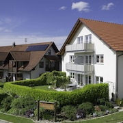 Kressbronn am Bodensee 6201 by RedAwning