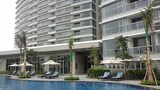 Shang Luxury Suites - Mandaluyong Hotels