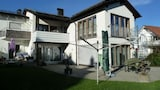 Vacation Apartment in Lindau 7269 by RedAwning - Lindau Hotels