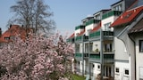 Vacation Apartment in Lindau 8653 by RedAwning - Lindau Hotels