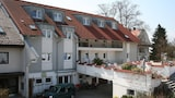 Vacation Apartment in Lindau 8651 by RedAwning - Lindau Hotels