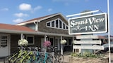 Sound View Inn - Greenport Hotels