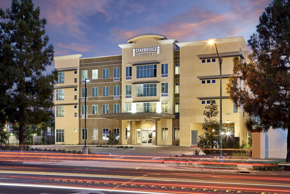 Featured Image, Staybridge Suites Anaheim At The Park
