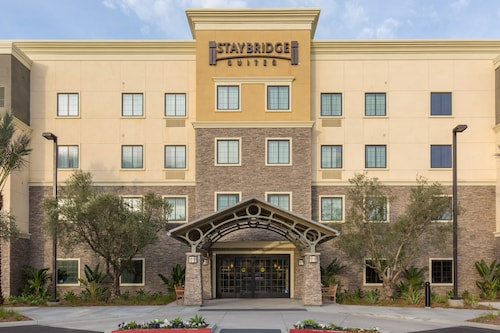 Great Place to stay Staybridge Suites Corona South near Corona