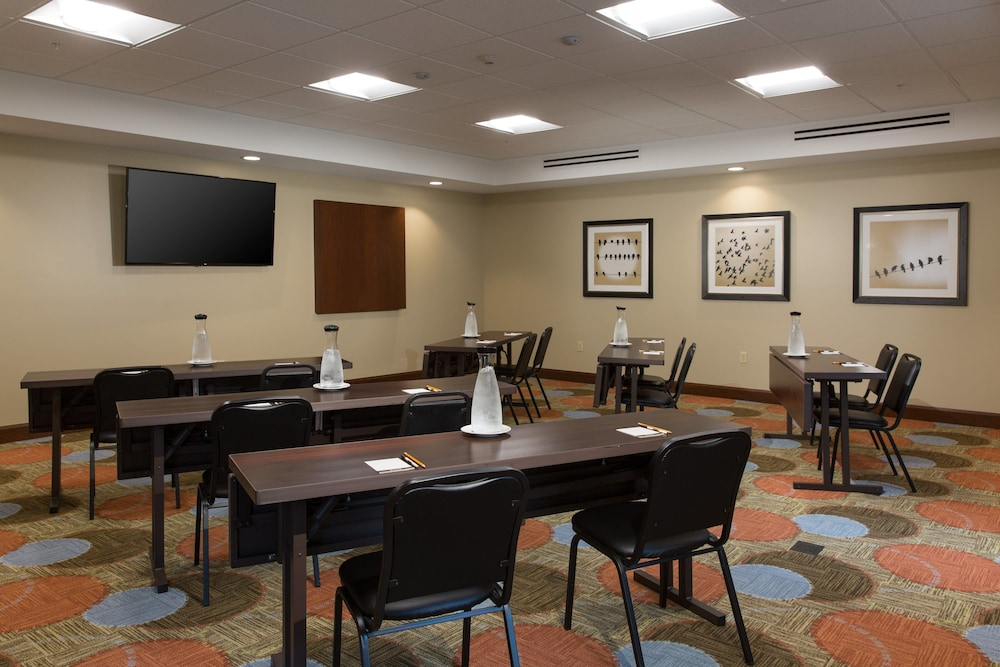Meeting Facility, Staybridge Suites Corona South