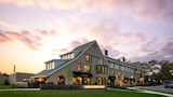 The Inn at Swarthmore - Swarthmore Hotels