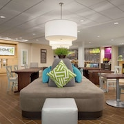 Home2 Suites by Hilton Cartersville