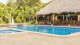 Guanacaste Lodge - Playa Flamingo Hotels