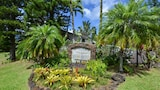 Makai Club Vacation Resort by Resort Stay - Princeville Hotels
