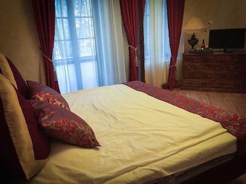 Hotel Regal 1880: 2019 Room Prices , Deals & Reviews | Expedia