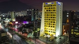 City Express Plus Monterrey San Jeronimo - Monterrey Hotels