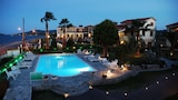 Ariadnes Holiday Accommodation II - Lesvos Hotels