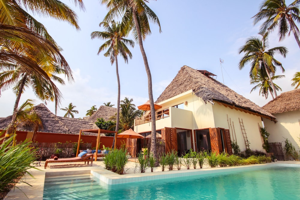 book jambiani villas jambiani hotel deals