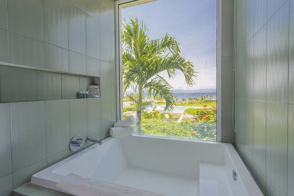Bathroom, W Punta de Mita