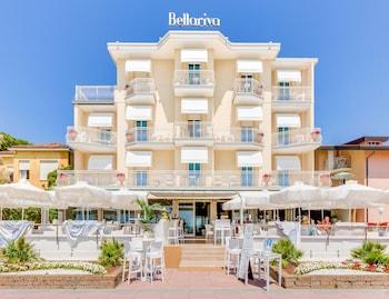 Hotel Bellariva Reviews Photos Rates Ebookers Com