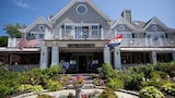 Inn On Peaks Island - Peaks Island Hotels
