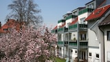 Vacation Apartment in Lindau 8654 by RedAwning - Lindau Hotels