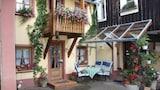 Vacation Apartment in Muellheim 8104 by RedAwning - Muellheim Hotels