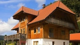 Vacation Apartment in Muenstertal 9286 by RedAwning - Munstertal Hotels