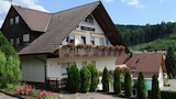 Vacation Apartment in Ohlsbach 7243 by RedAwning - Ohlsbach Hotels