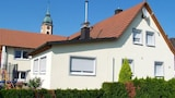 Vacation Apartment in Ringsheim 6436 by RedAwning - Ringsheim Hotels