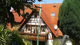 Vacation Apartment in Sasbachwalden 6195 by RedAwning - Sasbachwalden Hotels