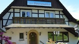 Vacation Apartment in Sasbachwalden 9024 by RedAwning - Sasbachwalden Hotels
